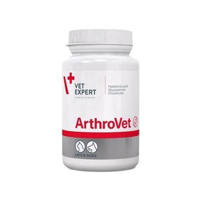 Arthrovet HA 90 tab.