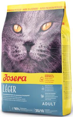 JOSERA Leger  2 kg