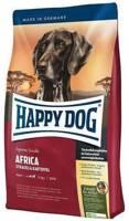 Happy Dog Supreme Sensible Africa 12,5kg + DOLINA NOTECI 400g