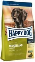 Happy Dog Supreme Sensible New Zeland 12,5kg + DOLINA NOTECI 400g