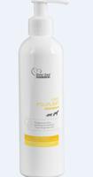 OVER ZOO Poliplantų šampūnas 250ml