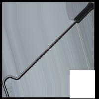 REPTI PLANET kablys 60 cm